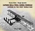CAPRONI IN THE FIRST WORLD WAR