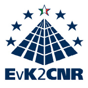 Ev-K2-CNR Commitee